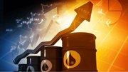 جهش قیمت نفت پس از توافق کاهش تولید اوپک
