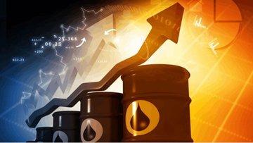 نفت ۱.۱ درصد گران شد