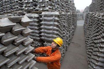رشد ۱۰ دلاری قیمت فلز نقره ای