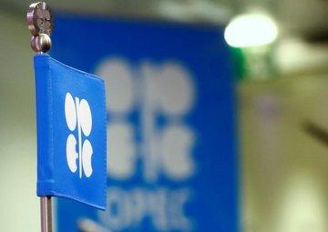 روند کاهش قیمت نفت اوپک متوقف شد