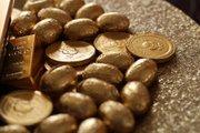 قیمت طلا تا سال۲۰۲۰ به ۱۶۹۰ دلار خواهد رسید