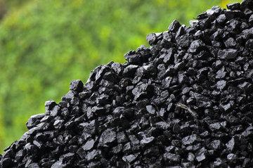 تولید ۱.۱میلیارد تنی زغالسنگ چین