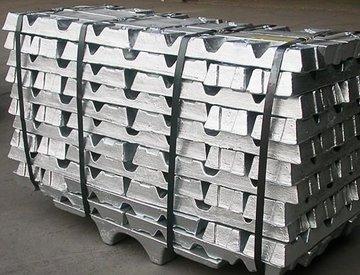 میزان تولید و استخراج واحد های سرب و روی ایمیدرو اعلام شد