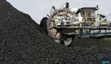 چشم انداز مثبت تقاضا و بهبود بازار زغال سنگ