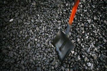 جنگ زغال سنگ میان چین و استرالیا بالا گرفت