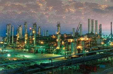 افزایش ۳ میلیون تنی ظرفیت تولید پروپیلن کشور