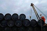 نفت برنت ۱۹ دلار و ۳۷ سنت