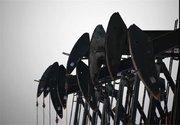 نفت وارداتی به خلیج آمریکا، به کمترین میزان چند دهه اخیر رسید