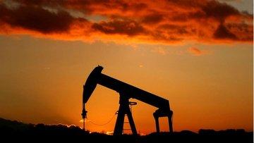 برزخ در بازارهای جهانی نفت