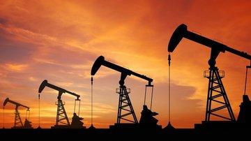 کاهش دکلهای حفاری نفت در آمریکا