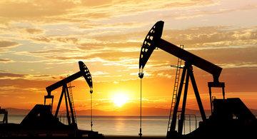 کاهش صادرات نفت اوپک به آمریکا ادامه مییابد