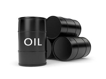 سقوط بهای نفت از ترس موج دوم شیوع کرونا