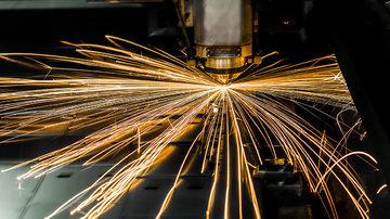 بازارهای فولاد در مسیر بهبود