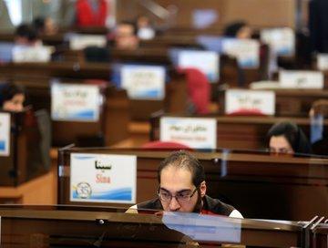 بورس کالای ایران میزبان ۶۳ هزارتن انواع کالا