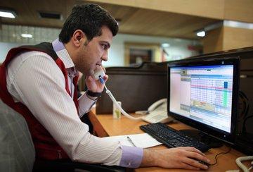 راهیابی کالای سه شرکت به بورس کالا