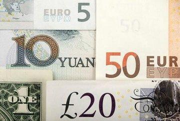 عقب گرد دلار در بازارهای جهانی