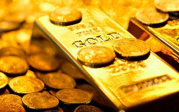 پیش بینی یک موسسه سرمایه گذاری از قیمت طلا