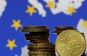 رشد اقتصادی کشورهای اروپایی بیشتر شد