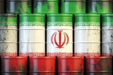مرحله سوم عرضه نفت در بورس این هفته اجرایی میشود