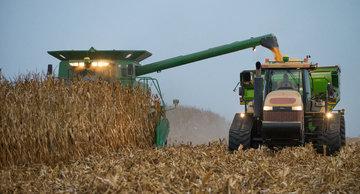 ۳ عامل بی ثباتی بازار کشاورزی در ۲۰۱۹