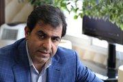 تامین مالی صندوق بیمه معدنی از طریق انتشار اوراق در بورس