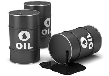 قمار امریکا در بازار نفت