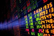 رشد اندک سهام آسیایی