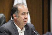 تابلوی بورس کالای ایران، مبنای معاملات زعفران در اروپا