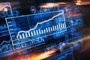 بازارهای مالی تحت تاثیر ۵ رویداد مهم اقتصادی