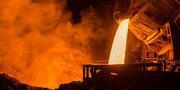 برآورد تقاضای ۱.۷ میلیارد تنی فولاد در سال ۲۰۱۹