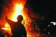 اثرات مطلوب ورود زنجیره تولید به بورس کالا در توسعه صنعت فولاد