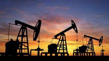 تولید نفت روسیه ۲۴ هزار بشکه در روز کاهش یافت