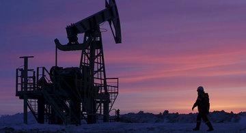آمریکا به تله نفتی خود افتاد