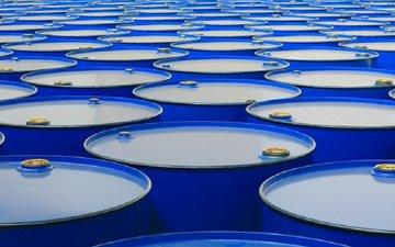 نفت برنت بین ۷۰ تا ۷۵ دلار معامله می شود