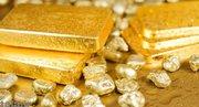 طلا از اوج ۱۴ ماه اخیر عقب نشینی کرد
