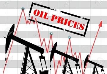 پیش بینی قیمت نفت در سال ۲۰۲۰