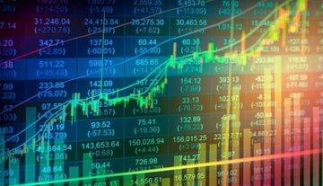 بازار سرمایه در آینه ۴۰ سالگی انقلاب اسلامی