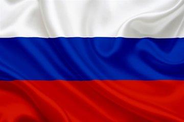 کاهش تولید نفت روسیه در سال ۲۰۲۰