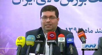بازتاب خبری راه اندازی قرارداد آپشن زعفران در بورس کالا