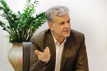 تقویت برند ملی زعفران در بورس کالا