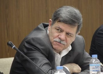 شکست اسپانیا با تاکتیک بورس کالا/ مرجعیت قیمت زعفران حق ایران است