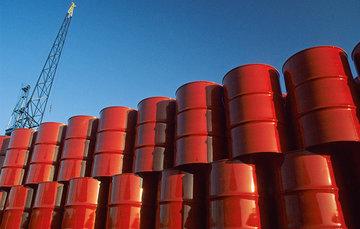 افزایش قیمت نفت به مرز ۳۷ دلار
