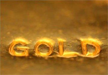 خوش بینی تحلیلگران نسبت به بازگشت دوباره طلا به ۱۹۰۰ دلار