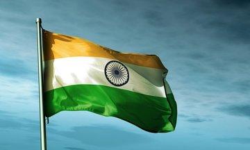 نفوذ بورس کالای هند در بازارهای منطقه ای و بین المللی