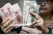 آخرین آمارها از  وضعیت سرمایهگذاری خارجی در چین