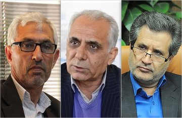 رشد سهم ایران در تجارت طلای سرخ از کانال بورس کالا