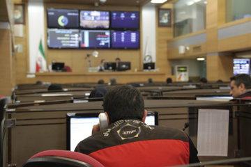 نگاهی به بازار مشتقه بورس کالا در هفته گذشته