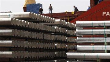 روند قیمت فلزات اساسی در بازارهای دنیا