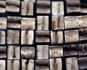 بازار بیلت ترکیه در رکود