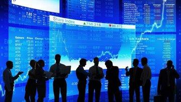 رشد ۱۷ تریلیون دلاری بازار سهام جهان در سال ۲۰۱۹